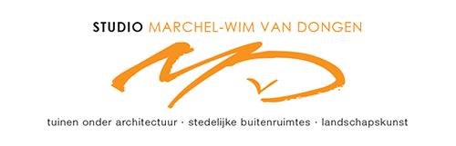 Studio Marchel-Wim van Dongen