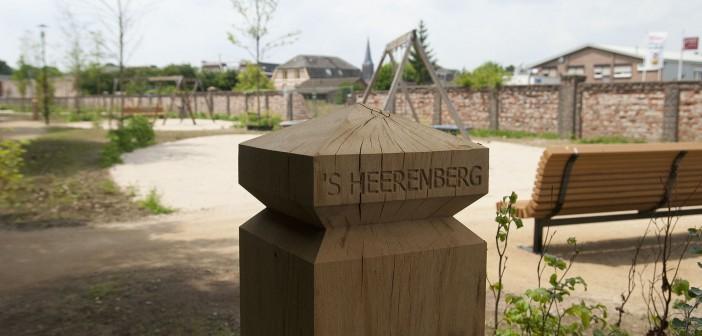 stadspark-herinrichting-001
